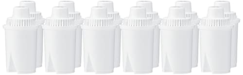 Aqua Optima RUF916 Universal Water Filter, 12 pack
