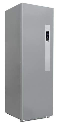 Gas-Brennwertgerät Kompaktgerät GIVA KRB 12-24 kW Gastherme Kombitherme KRB-12-Giva - 12 kW