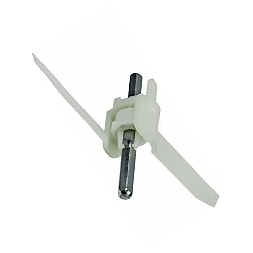 Bosch B/S/H–Schleuderrad für Multifunktionsgerät