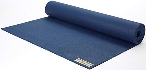Jade Travel Yoga Mat 1/8