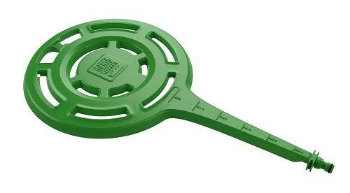 Mower Cleaner Rasenmäher – reinigt elektrischer oder thermischer Rasenmäher jeder Größe dank Wasser – einfaches, effizientes und sicheres Gartenwerkzeug – Primiert im Wettbewerb Lepine 2019