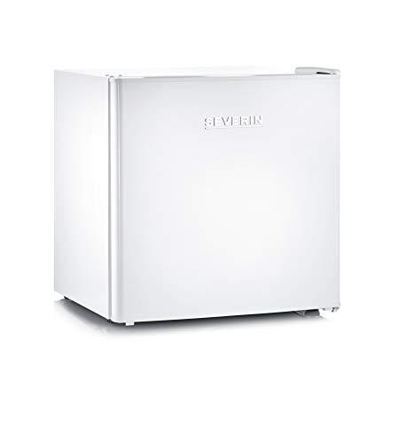 SEVERIN GB 8882 Gefrierbox (Minibar), 32 L, weiß [Energieklasse E]
