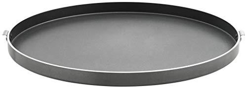 Cadac Gasgrill Carri Chef 2 Grillplatte Grillpfanne CHEF PAN