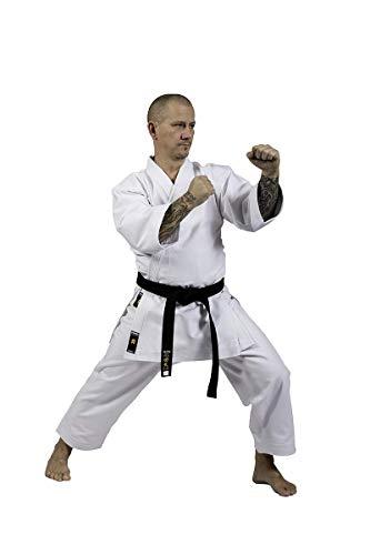 Kaiten Karateanzug America Premium (175)