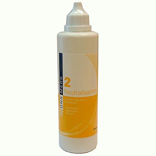 ONS MERK -2- Peroxid 250ml