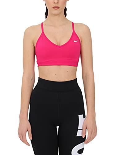 Nike INDY Bra - XS