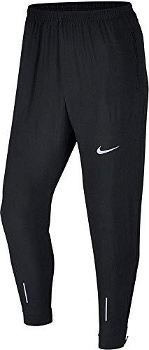 Nike Herren Flex Essential Hose, Black, S