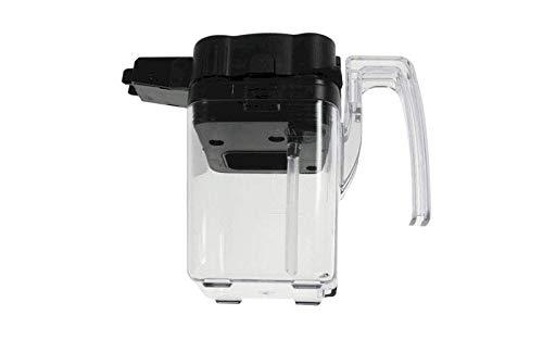 Milchbehälter 996530072643 kompatibel / Ersatzteil für Philips Saeco Intelia HD8753 Kaffeevollautomat