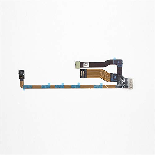 Mavic Mini 3 in 1 Flexkabel, Flachbandkabel f¨¹r DJI Mavic Mini Ersatzteile