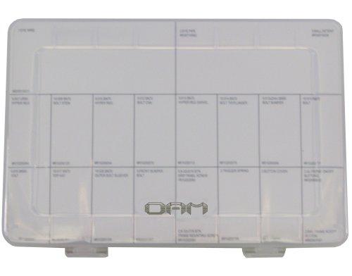 DAM Rep.Kit medium