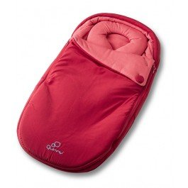Quinny Moodd Inlay Baby Cocoon Nest New