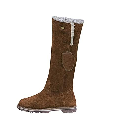 Stiefeletten Damen Mit Absatz Plateau Stiefelette Dunlop Gummistiefel Slippers Women Bootsschuhe Schuhe Freizeitschuhe Damen Joggingschuhe Damen Laufschuhe Halbschuhe