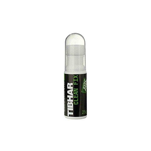 Tibhar Kleber Clean fix 25 g