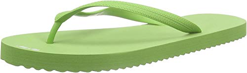 flip*flop Herren Originals Men Zehentrenner, Grass, 45 EU