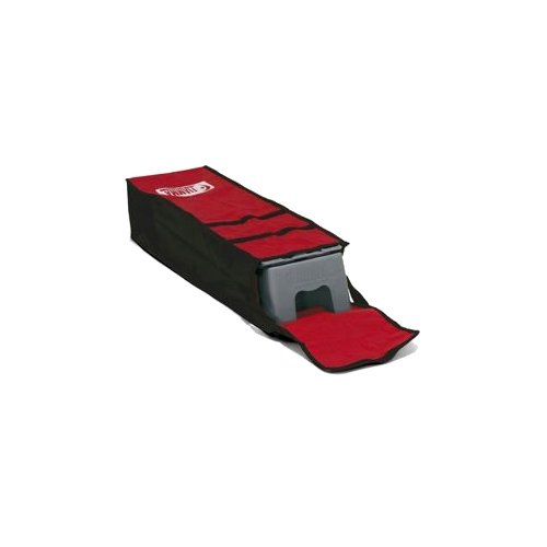 Fiamma 97901-052 Auffahrkeile Kit Level Up