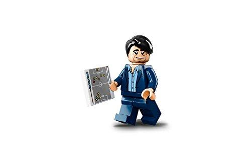 LEGO® Minifiguren 71014 -