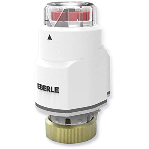 Eberle TS Ultra+ (230 V) Stellantrieb Thermisch