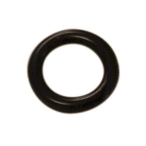 Dichtungsgummi (O-ring vom Rohr) Kaffeemaschine 5313217751 Delonghi
