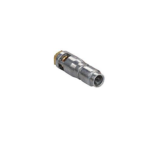 Injektor mit Schlauch Cramer Grill 3-flammig 30 mbar bis 12/2012