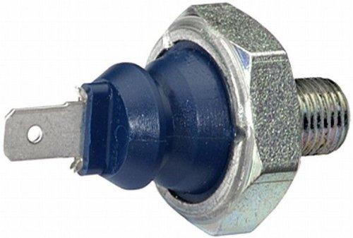 HELLA 6ZL 003 259-641 Öldruckschalter - 12V - Anschlussanzahl: 1 - Flachstecker - Öffner