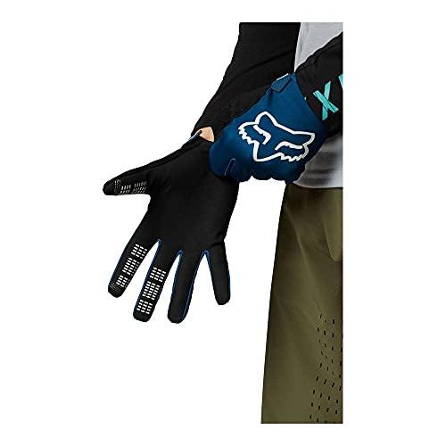 Fox Racing Herren Ranger-Handschuh
