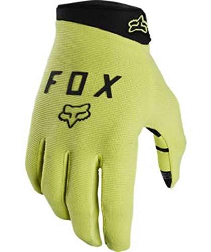Fox Racing Ranger Handschuh - Schwefel Herren XXL