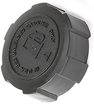 ISE Ersatz Briggs & Stratton Tankdeckel Tankdeckel für Max, Quantum und Europa