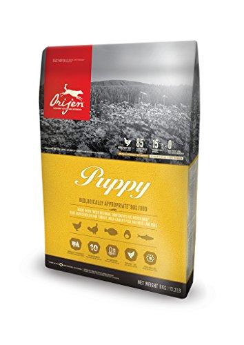 Orijen Puppy Whole Prey - 6 kg