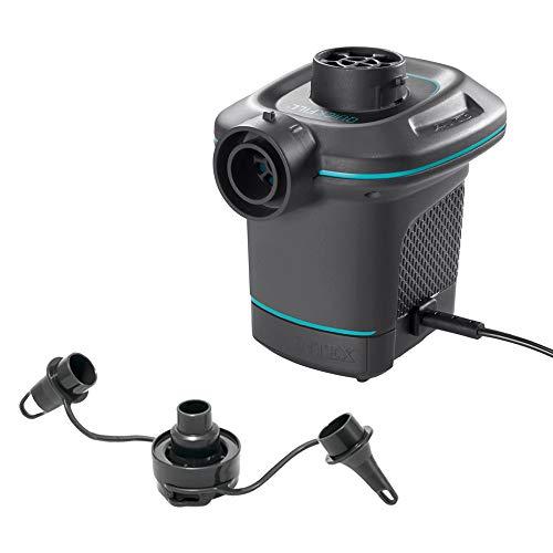 Intex 230 Volt Quick-Fill Ac Electric Pump