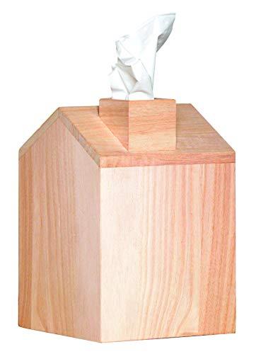 Artemio 13 x 19 x 13 cm, Haus, Beige