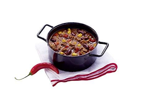 Vinzenzmurr Chili con Carne, 425 g
