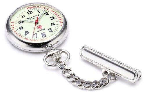 Regent Klassische Uhr 12390028