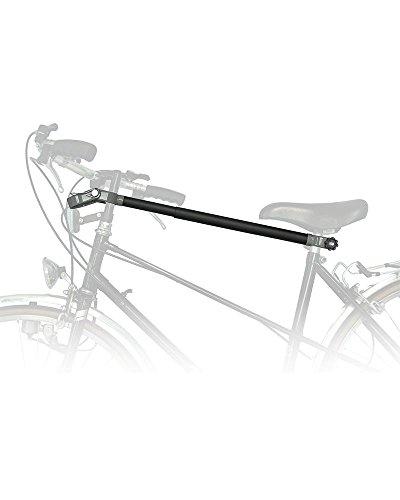 MENABO Frame Adapter
