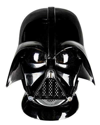 Darth Vader Helm