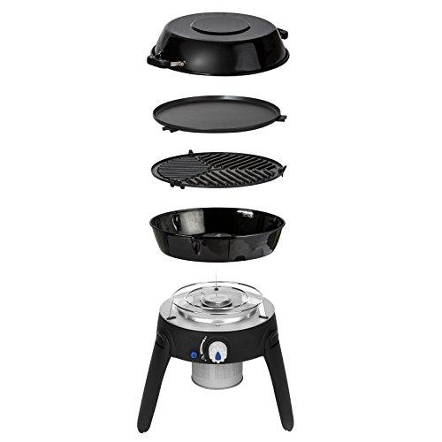 Cadac Safari Chef 2 HP (Kartusche)