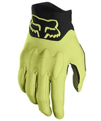 Fox Racing Defend D3O® Handschuh, Größe XL