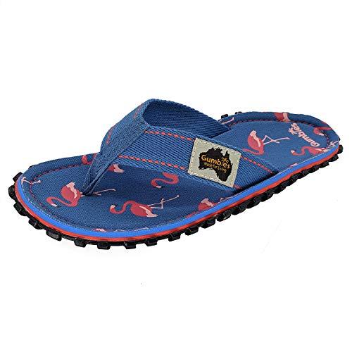 GUMBIES   Modell Original   Zehentrenner Damen/Herren   Sandalen Herren/Damen   GUMBIES Schuhe   GUMBIES Zehentrenner   GUMBIES Sandale   Sandalen