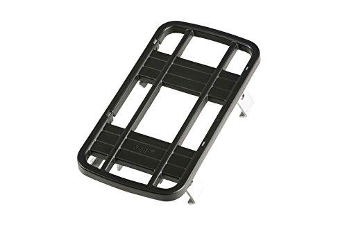 Yepp Yepp Zubehör Ersatzhalterung für Kindersitz Maxi, 020409, schwarz, One Size, 8715362005083
