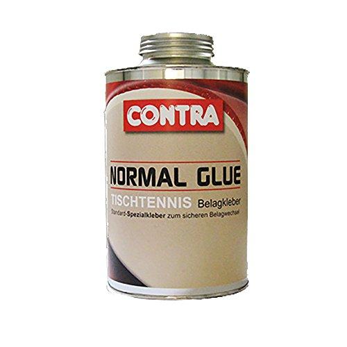 CONTRA Kleber Normal Glue 700g Optionen St