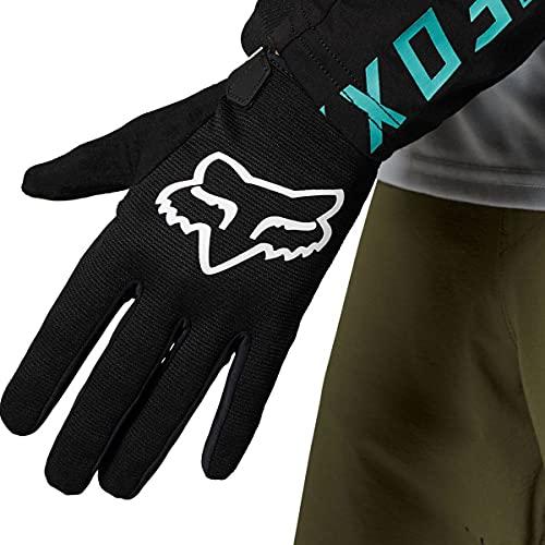 Fox Racing Youth Ranger Handschuh