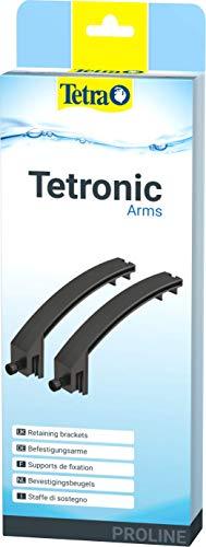 Tetra Tetronic Befestigungsarme für die sichere Befestigung der Tetronic LED ProLine 380/580/780/980/1180/1380