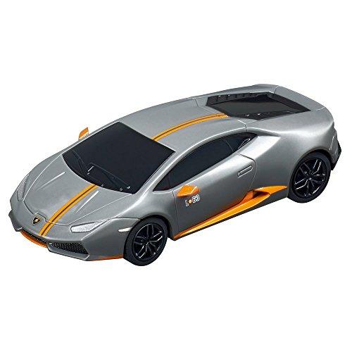 Carrera 20064099 GO!!! Lamborghini Huracán LP 610-4 Avio