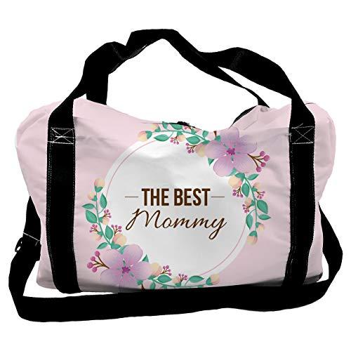 My Custom Style, handgefertigte Handtaschen, Volldruck, #Mamma_A# aus Polimagic.