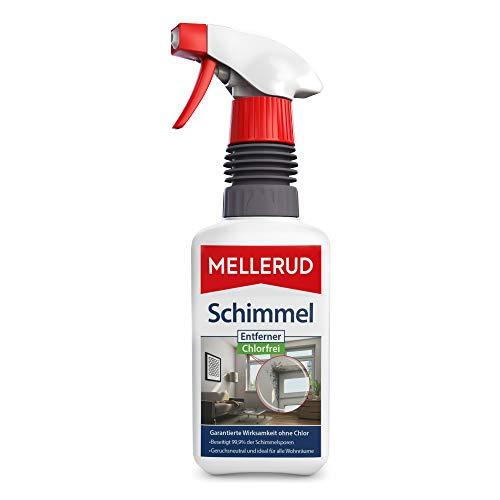 Mellerud Schimmel Entferner Chlorfrei 0.5 l
