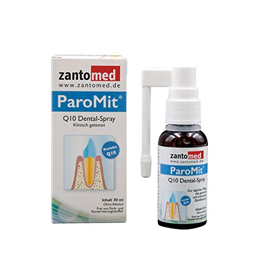 ParoMit Q10