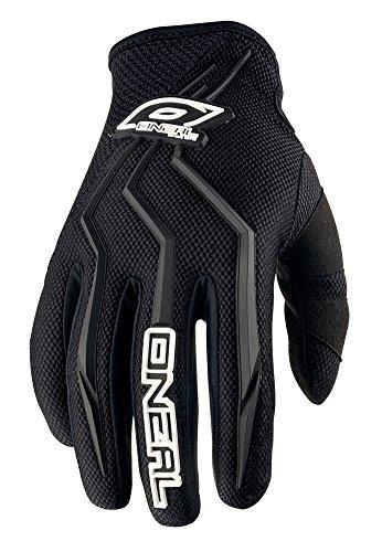 O 'Neal Element 0390Fahrrad-Handschuhe, schwarz, M