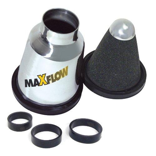 Raid HP 522850 Sportluftfilter Maxflow universal 60-75 mm