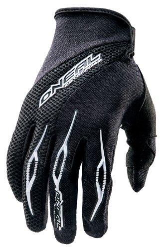 O'NEAL Oneal Element 2013 Racewear Handschuhe, Farbe schwarz, Größe L / 9