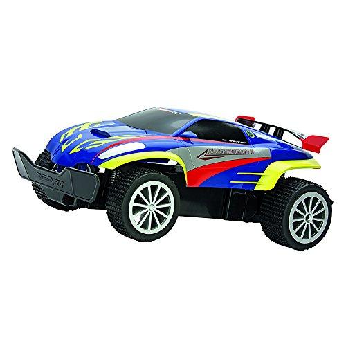 Carrera RC 370160120