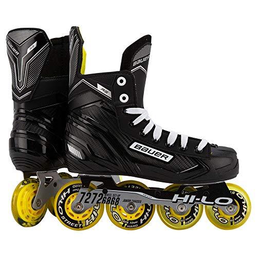 Bauer INLINEHOCKEY Skate RS - Senior, Größe:9 = 44.5